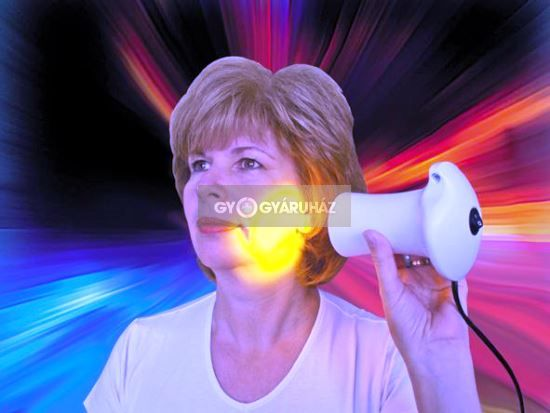 Biopolár lámpa 7354d77e15