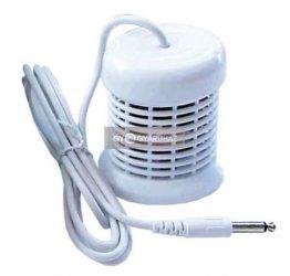 Elektróda (ionizáló lábfürdőhöz)