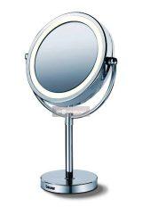Beurer BS 69 asztali kozmetikai tükör