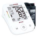 Rossmax X5 vérnyomásmérő