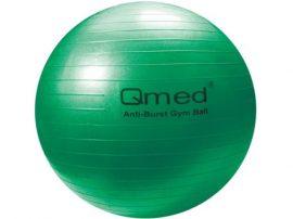 QMED-Fizioball gimnasztikai labda 65 cm