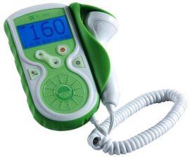 CREATIVE PC-860A Ultrahangos magzati szívhang vizsgáló