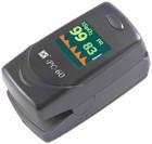 CREATIVE PC-60C Oxigénszaturáció mérő - pulzoximéter
