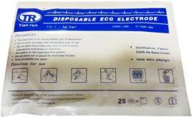 CREATIVE PC-80B EKG elektróda (YH-1)