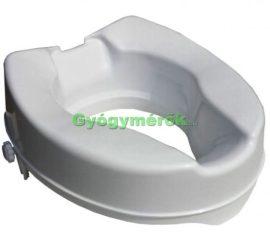 WC magasító (tető nélkül) TICCO