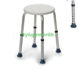 Tusoló ülőke DINO (GYS170)