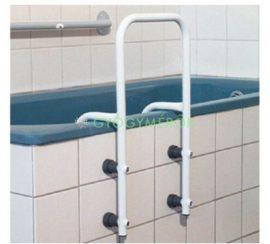 Fürdőkád kapaszkodó - B-4310 (GYS039)