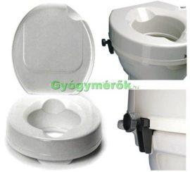 WC magasító tetővel TICCO (GYS111)
