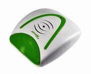 Joycare JC233 ultrahangos szúnyogriasztó hordozható