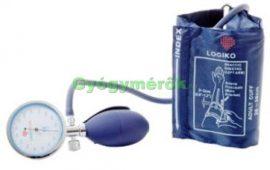 Órás vérnyomásmérő Moretti DM-345