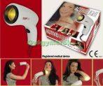 ACTIVE LIGHT fényterápiás lámpa