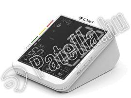 Gmed 156A Beszélő Vérnyomásmérő