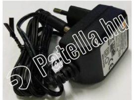 Gmed 126 Vérnyomásmérőhöz adapter