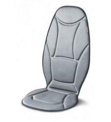 Rezgő masszírozó ülés Beurer MG155