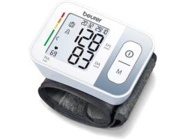 Beurer BC 28 Csuklós Vérnyomásmérő
