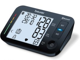 Beurer BM 54 BT vérnyomásmérő