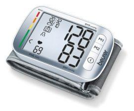 Beurer BC 50 Vérnyomásmérő