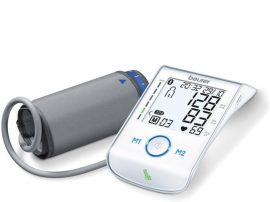 Beurer BM 85 BT Vérnyomásmérő - Bluetooth