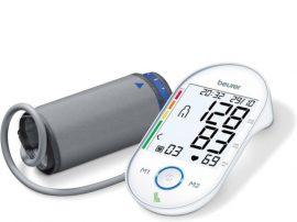 Beurer BM 55 Vérnyomásmérő