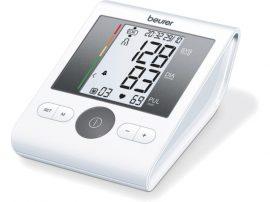 Beurer BM 28 Vérnyomásmérő