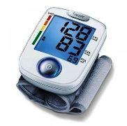Beurer BC 44 Csuklós automata vérnyomásmérő