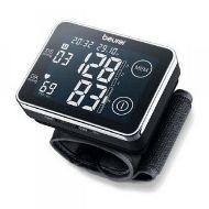 Beurer BC 58 Vérnyomásmérő