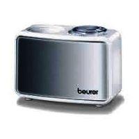 Beurer LB12 ultrahangos mini párásító