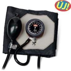 Medel Aneroid Pro Vérnyomásmérő