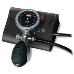MEDEL Palm PRO orvosi vérnyomásmérő