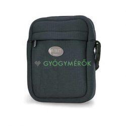 Avent Neoprén thermo táska (fekete)