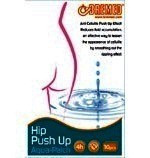 Csípő tapasz Push Up Bremed BD-6360