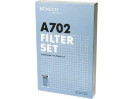Boneco A702 HEPA Filter - P700 készülékhez