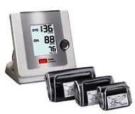 boso-carat professional orvosi vérnyomásmérő