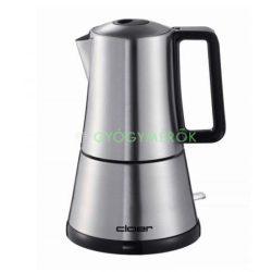 Cloer CL 5928 elektromos kotyogós kávéfőző