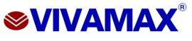 Vivamax Gya430 inhalátor -Szűrőcsomag