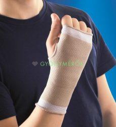 Elasztikus Csukló és Kézfej Szorító - GYAH1405