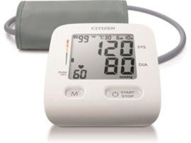 Citizen GYCH-517 Vérnyomásmérő