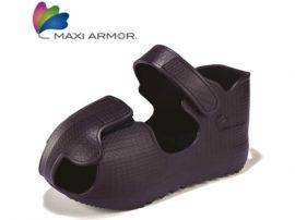 Maxi Armor járótalp gipszre