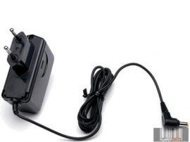 Vivamax Gyv9 Adapter