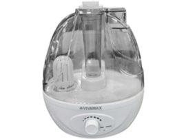 Vivamax GYVH20S Ultrahangos párásító készülék