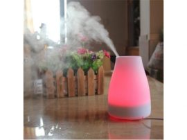 Vivamax GYVH35  Aroma Párologtató
