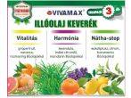 Vivamax GYVI4 illóolaj Keverék Triopack
