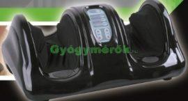 Vivamax GYVM20 Vitality lábmasszázs készülék