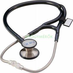 MDF ER Premier duál kardiológus fonendoszkóp