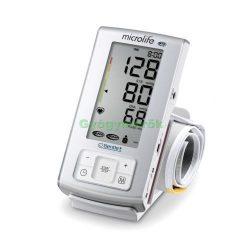 Microlife BP A6 PC AFIB vérnyomásmérő (adapterrel)