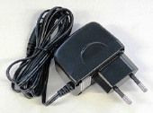 Microlife vérnyomásmérőhöz hálózati adapter