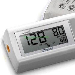 Microlife BP A1 Easy vérnyomásmérő