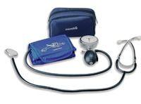 Microlife BP AG1-40 órás vérnyomásmérő