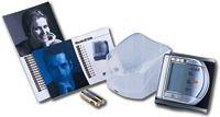 Microlife BP W100 vérnyomásmérő