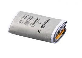 Microlife L-es 3G mandzsetta (Nagy)